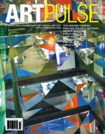 ARTPULSE March 2010 - May 2010